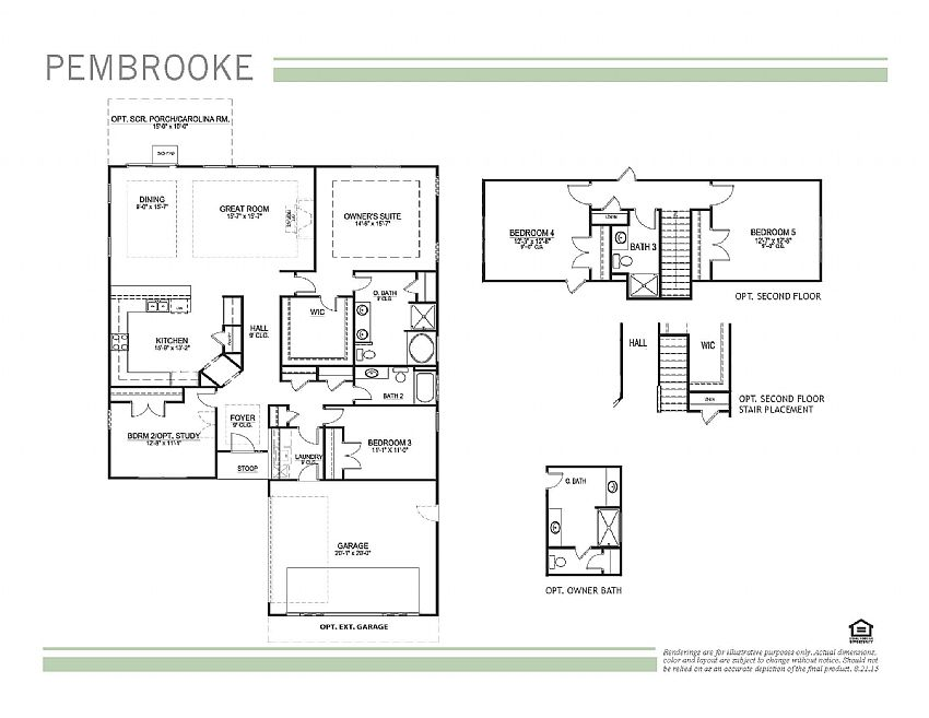 Brookberry-Farm-Floorplans