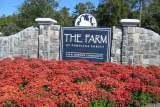 The Farm at Carolina Forest - Myrtle Beach, SC