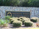 Walkers Woods - Myrtle Beach, SC