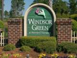Windsor Green - Myrtle Beach, SC